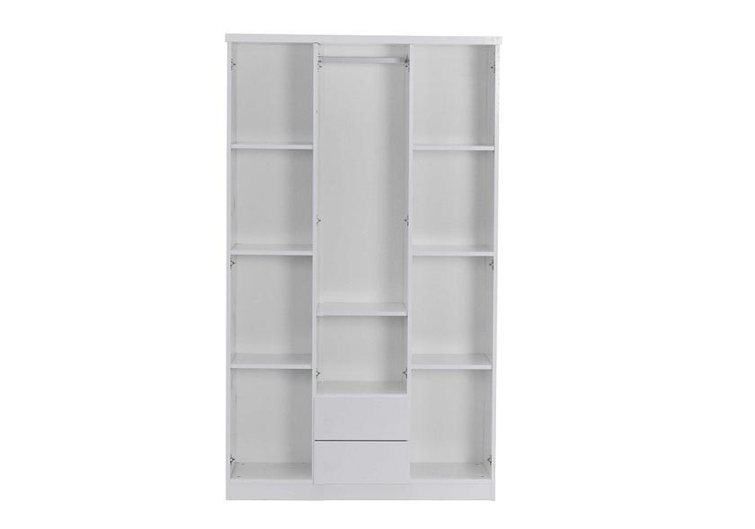 interieur-armoire-3-portes-2-tiroirs-cordoba-ibiza-palma