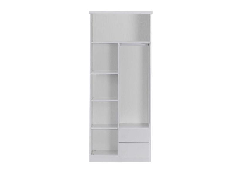 interieur-armoire-2-portes-2-tiroirs-cordoba-ibiza-palma
