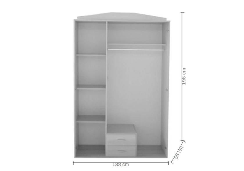 interieur-armoire-niko