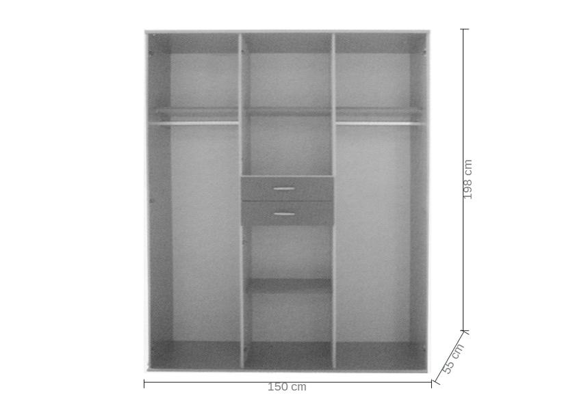 interieur-armoire-beni