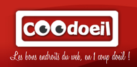 coodoeil.fr