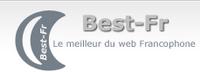 best.fr
