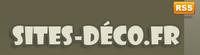 site-deco.fr