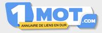 1-mot.fr