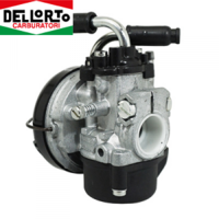 Carburateur Dellorto 15 15 SHA