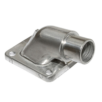 Pipe d admission adaptable Peugeot 103 SP GT10 GL10