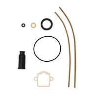 Kit joints carburateur Dellorto SHA