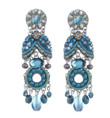 httpswww.labellesimonebijoux.frboucles-oreillesbo-ayala-barbo-pond-collection-clarity-ayala-bar.html