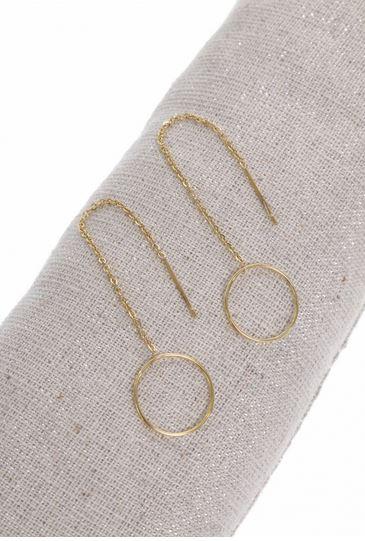 httpswww.labellesimonebijoux.frboucles-oreillesbo-mile-milabo-clous-chaine-anneau-dore-pendentif-diametre-0-90cm-acier-inoxydable-mile-mila.html