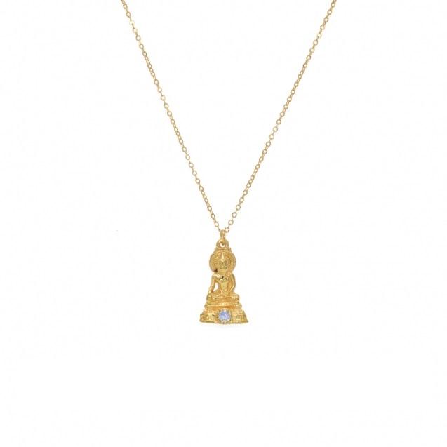 collier-dore-pendentif-bouddha-et-rainbow 3198-1640 89€