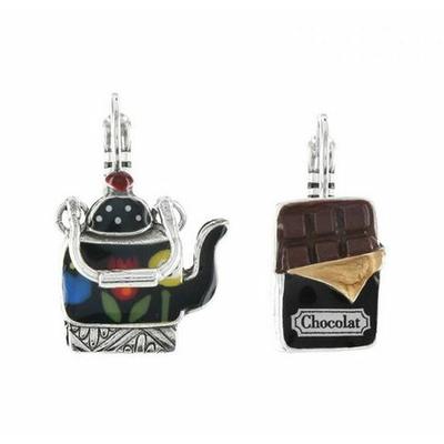 BO Tea for Two dormeuses Taratata