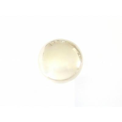 bague céramique nacré réglable modèle 27 Gevole