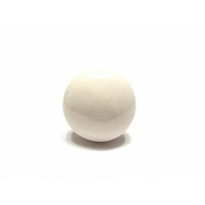 bague céramique ivoire réglable modèle 27 Gevole