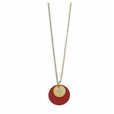Collier ESPRIT collection COLORS - LOVELY DAY