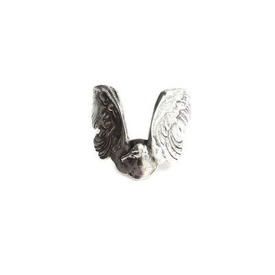bracelet bird Lotta Djossou