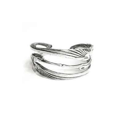 bracelet kiss bird  Lotta Djossou