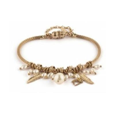 Bracelet fantaisie medium perles de rivière I perle Collection Colorado - Satellite Paris