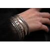 bracelets Shabada