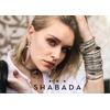bracelets Shabada2