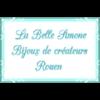 La Belle Simone
