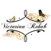 Victorian Rehab