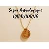 CAPRICORNE2