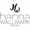 Hanna Wallmark