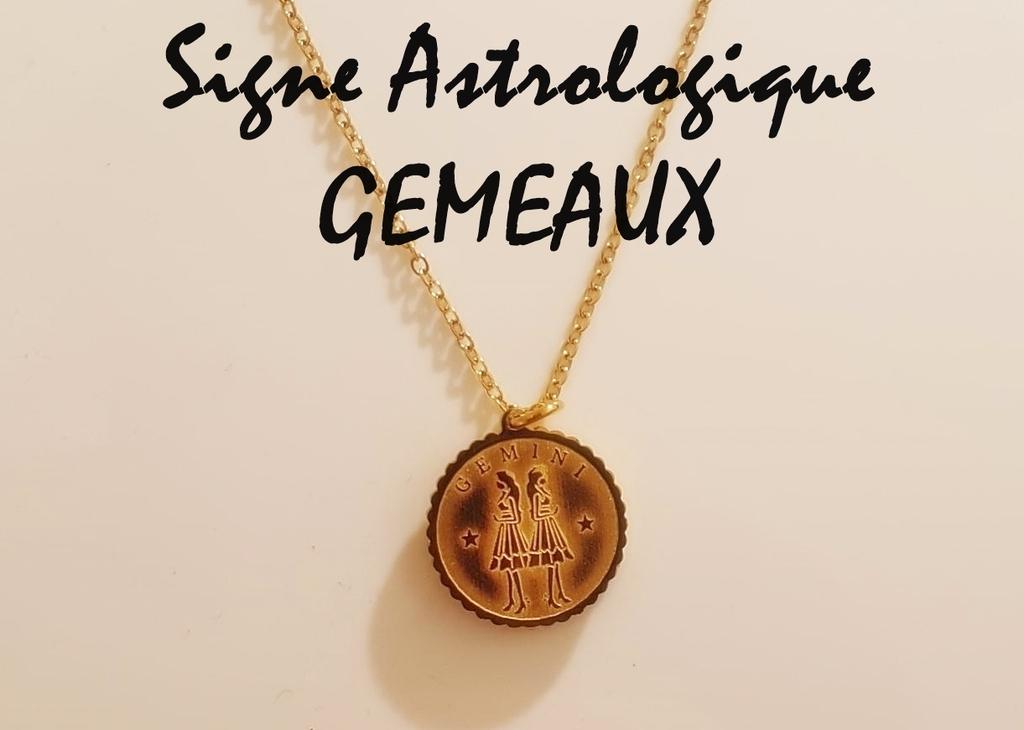 GEMEAUX2