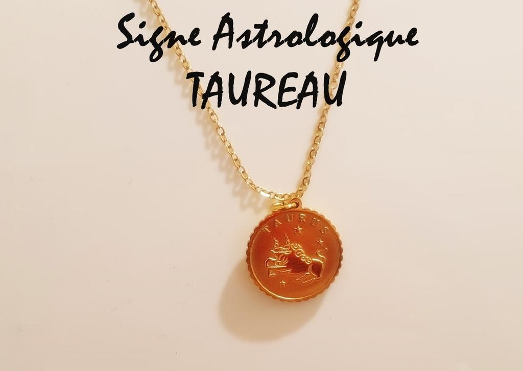 TAUREAU2