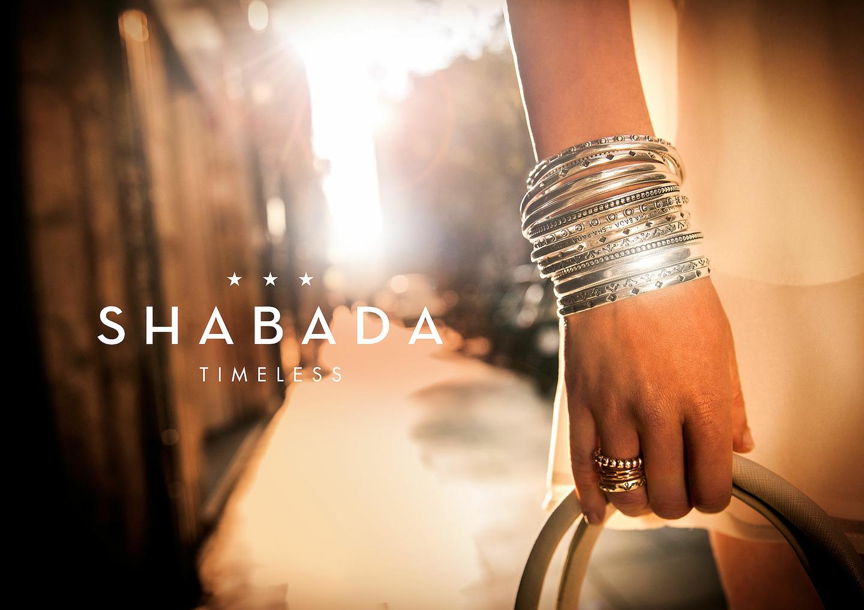 bracelets Shabada3