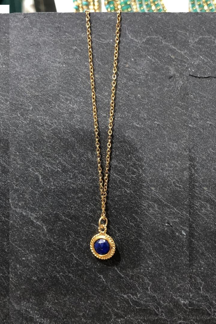 lapis lazuli rond acier 40 + 5 32€_InPixio 3_InPixio