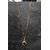 onyx noir rond acier 40 + 5 32€_InPixio