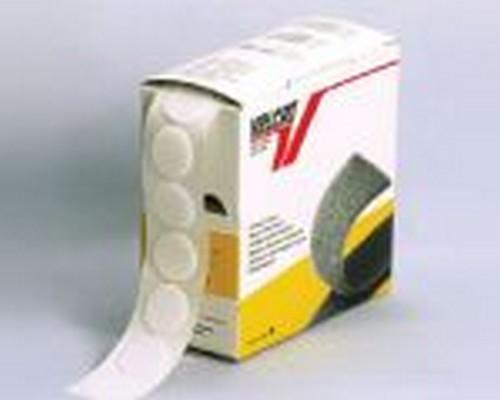 velcro-boite-150-pastilles