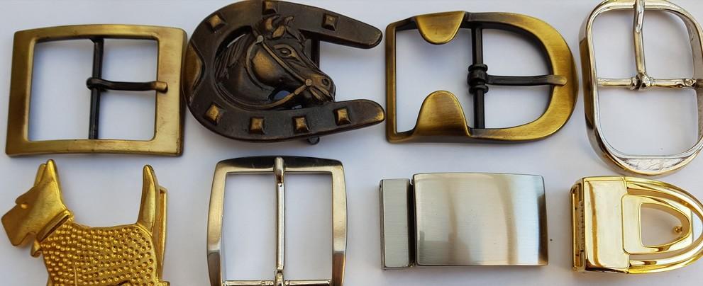 Style magnifique produits de commodité expédition gratuite Accessoires pour fabricants de maroquinerie et de bagagerie ...