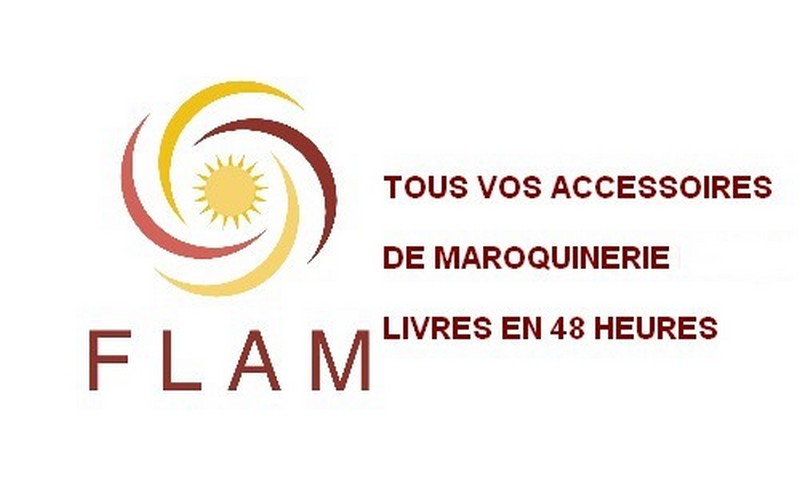 F.LAM.