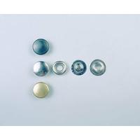 pressions circulaire 12 et 14 mm