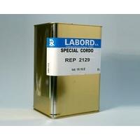 COLLE NEOPRENE LABORD BIDON 5 LITRES