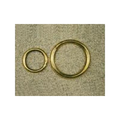 anneaux-laiton-soudes