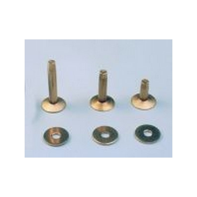 rivet cuivre articles metalliques fournitures metalliques bouton de col. Black Bedroom Furniture Sets. Home Design Ideas