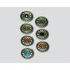 69040 conchas-perles