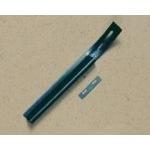 p-couteau-a-parer-safety-99557