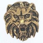 MOTIF A RIVETER LION