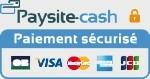 paysite-cash-paiement-carte-bancaire-logo
