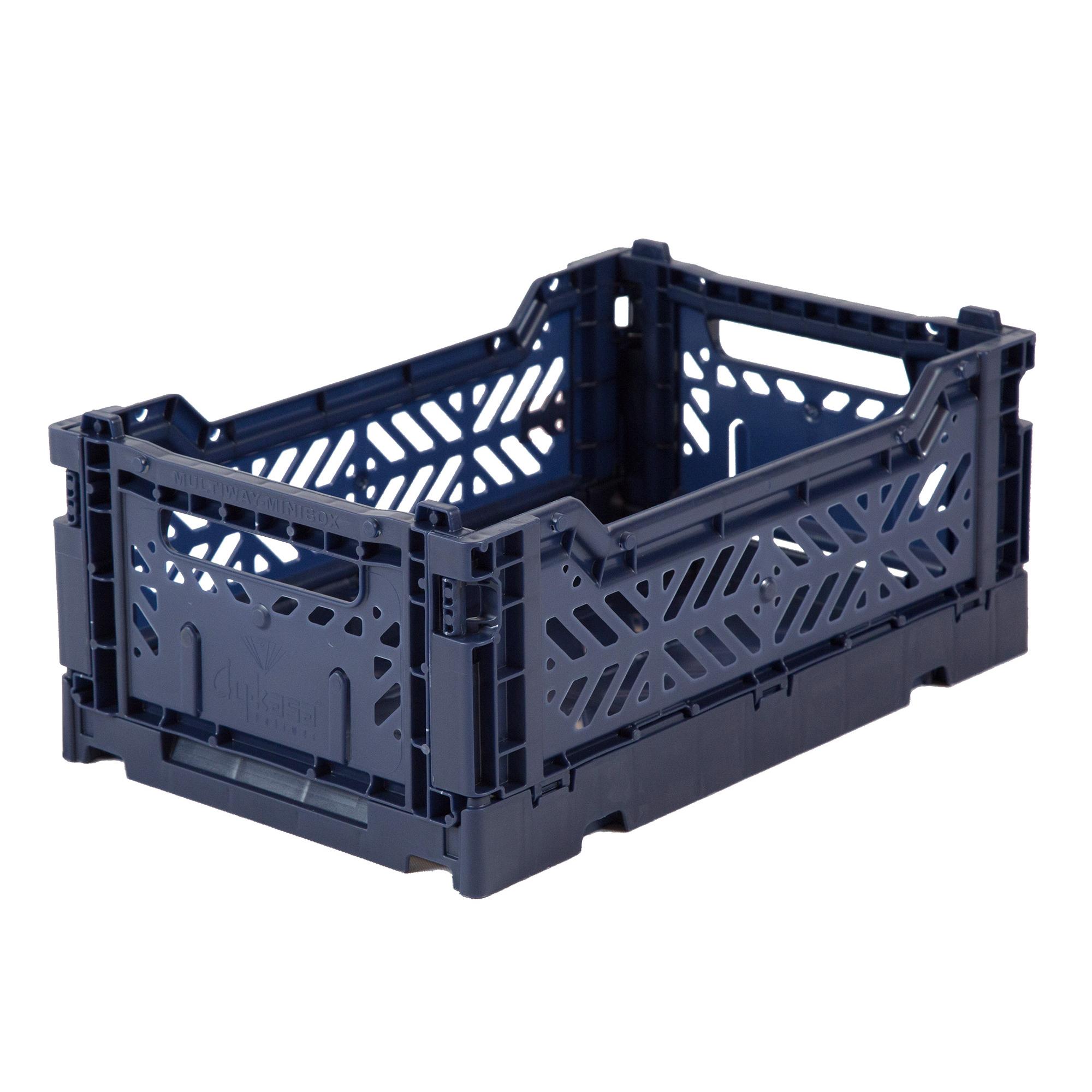 navy-minibox