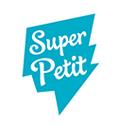Super Petit