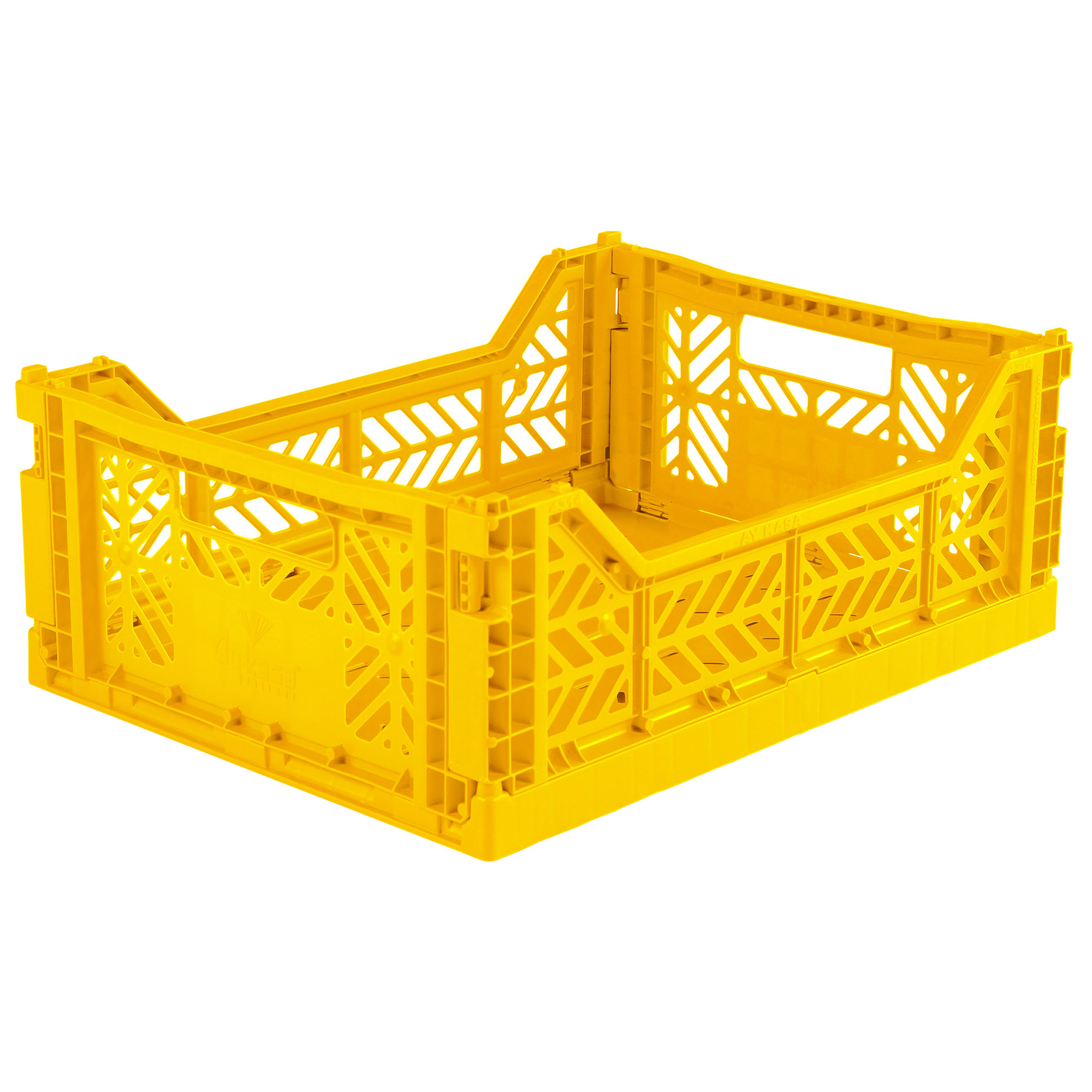 midi-yellow