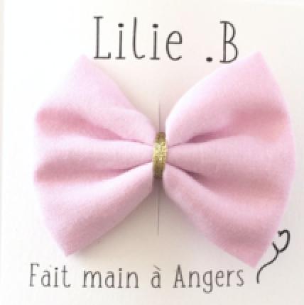 Lilie B. créations