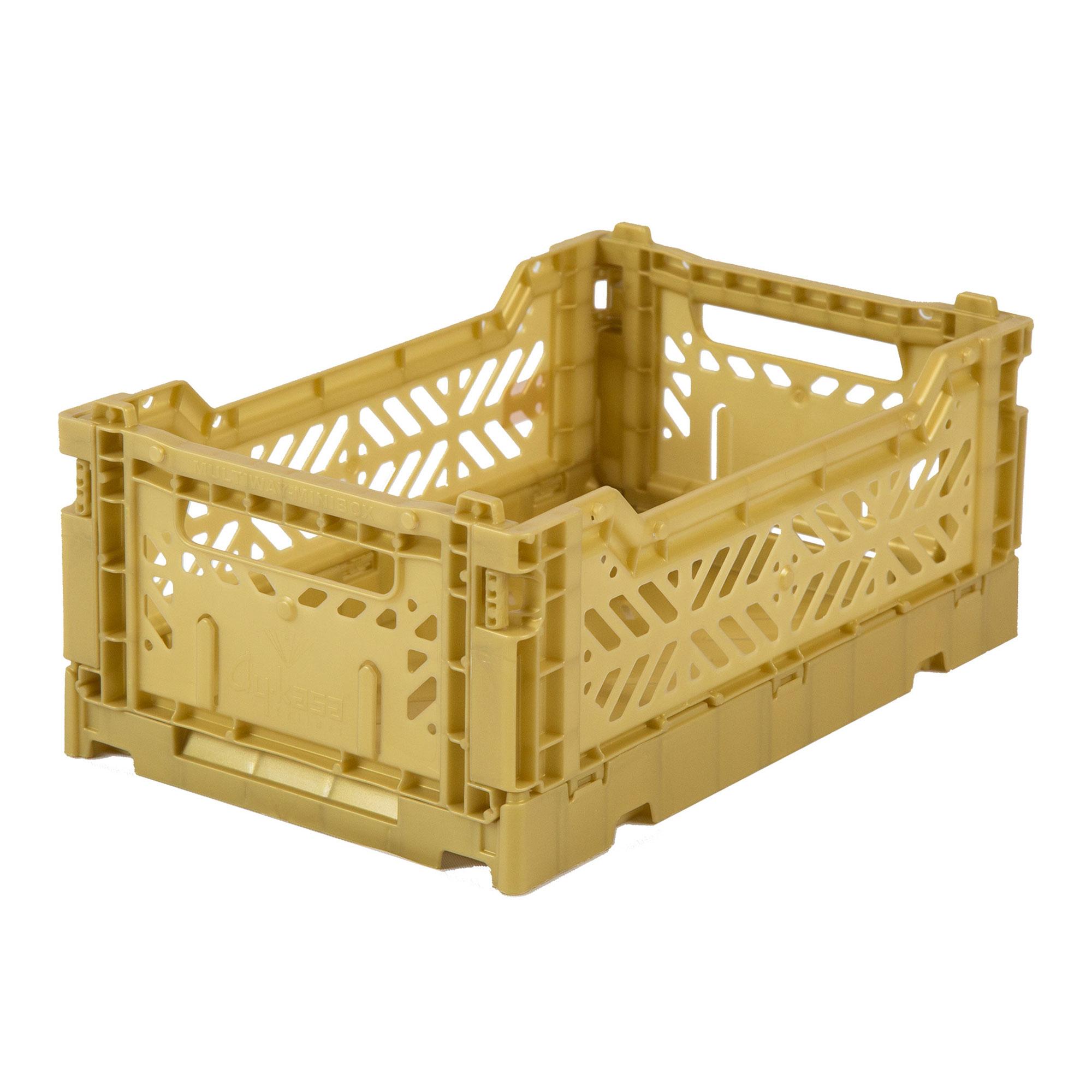 gold-minibox