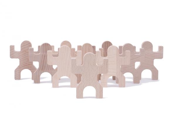 tiki-jeu-bois-construction-montessori