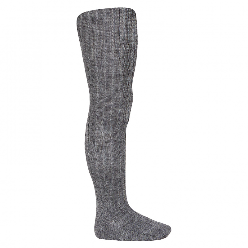 collants-cotelees-en-laine-gris